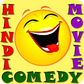 Hindi Comedy Movies Hera Pheri