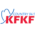 Country 94.1 KFKF icon