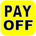 Payoff Calculator icon