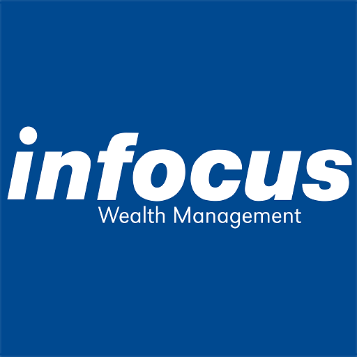 Infocus Events