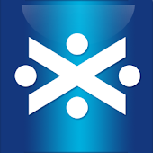 Bank of Scotland SWM