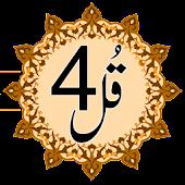 Four Kul