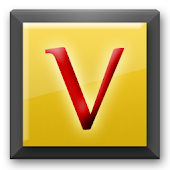 Vocablo vocabulary trainer