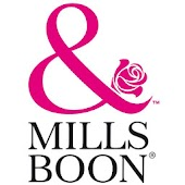 Mills & Boon books