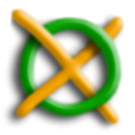 Tic-Tac-Toe Tweaks icon