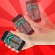 CraftShake - Minecraft tools simulator