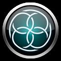 Этногенез icon