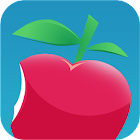 Apple Daily App icon