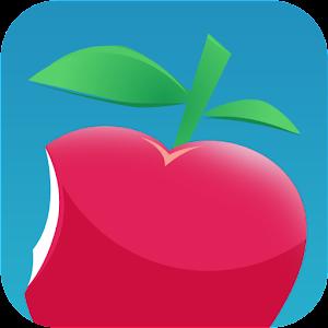 Apple Daily App