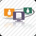 Agile•1 VMS icon