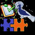 Smart Timetable Planner 3.0 logo