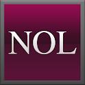 Népszabadság Online logo
