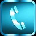 Fake, Fake, Fake Call & SMS icon