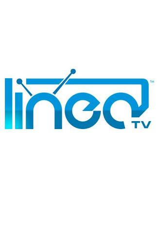 Linea tv