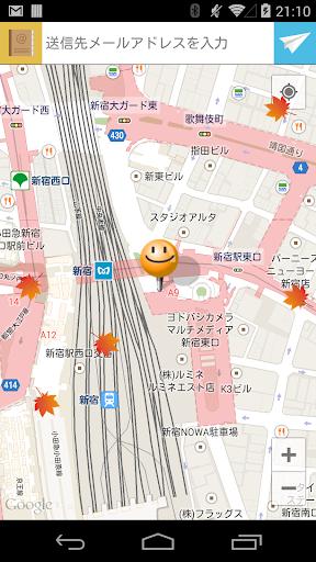 Mappin 1.0.11 Windows u7528 1