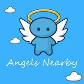 Angels Nearby™