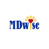 myMDwise Mobile