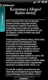 news PL Screenshot 3