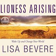 Lioness Arising (Lisa Bevere) 1.0.10 Icon