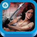 Zombie's Fury 2 icon
