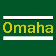 Omaha Poker 1.0 Icon