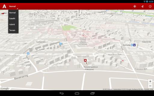 【免費通訊App】aPager-APP點子