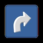 Shortcut Maker Pro