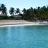 Cuba Beach Wallpaper logo
