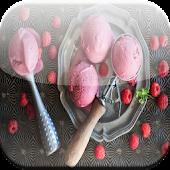I like ice cream HD Wallpaper