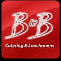 App B&B Lunchrooms APK for Kindle