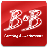 B&B Lunchrooms