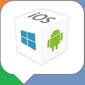 SmartPhonoPedia