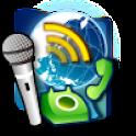 AiVoice2Web logo