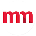 Meetup Manager for Organizers icon
