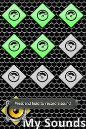 Audio Vehicles Lite