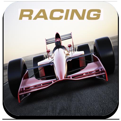 Formula GT 賽車 運動 App LOGO-硬是要APP
