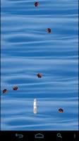 Screenshot of Koush Yacht Escape