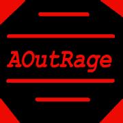 AOutRage