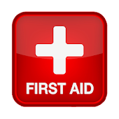 First Aid Plus