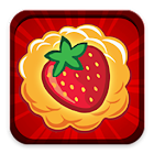 Jolly Fruit icon