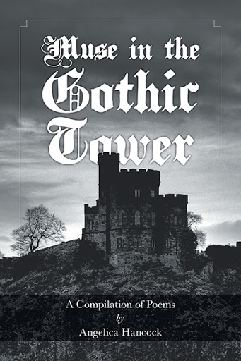 Muse in the Gothic Tower cover