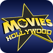 HollyWood Movies Free
