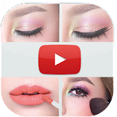 Makeup Video Toturial