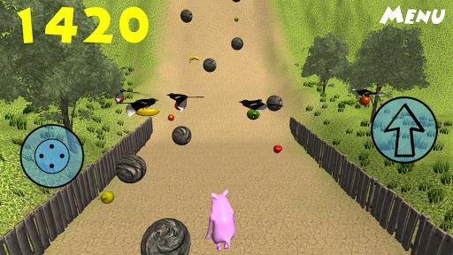 免費下載街機APP|豚はフルーツを望んでいます。 app開箱文|APP開箱王