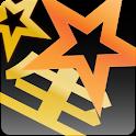 Taiwan Celebrity Matchup logo