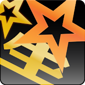 Download Taiwan Celebrity Matchup APK on PC