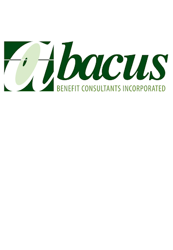 Abacus Benefit Consultants Inc