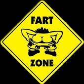 FartZone
