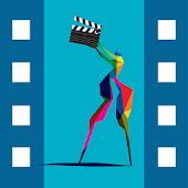 Film USVI