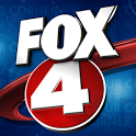 Fox 4 Now - WFTX icon
